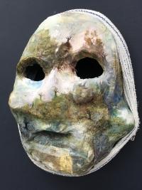 mocquet-masque-web-b8d8f25be227b43a7d0a6adbd6b994fe