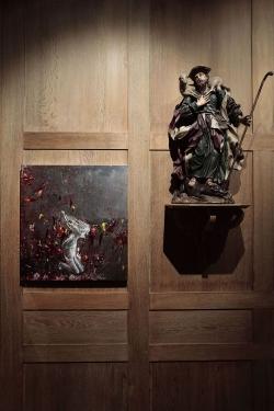 mocquet-musee-chasse-nature-2017-03-308691e3dfe652d2266e0a73e3dc3fee