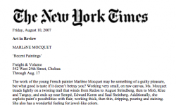 mocquet-new-york-times-2007-vignette-8b60a3468d5da891730dec69bf01e1ae