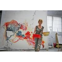 mocquet-petit-palais-artiste-atelier-6665ca7b490f717d6d1d34661c935252