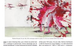 mocquet-quotidien-art-2012-vignette-76230fb68ff01b58ecb8e1ce295eb6ef