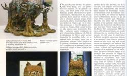 mocquet-revue-ceramique-verre-2015-vignette-575140457e2cc82089e4c63f99e8a74e