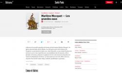 mocquet-telerama-sortir-2014-1b7ef955ffbeda45ca1c2b76f17ea639