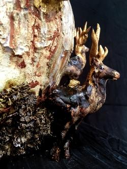 mocquet-vase-meteorite-pepite-2018-50x32x32cm-detail03-web-455ee429904c0fba122bc1f393682c7a