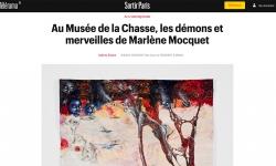 telerama.fr-musee-chasse-marlene-mocquet-vignette-620d1c0abda6895256196a966f8a943a