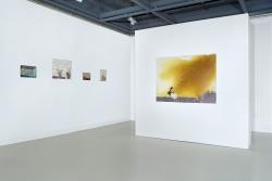 vue-de-l-exposition-personnelle-de-marlene-mocquet-ecole-municipale-des-beaux-arts-galerie-edouard-manet-gennevilliers-2008-laurent-lecat-00-ac01aa1b4223d4df306b140a66b7fc7b