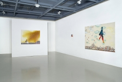 vue-de-l-exposition-personnelle-de-marlene-mocquet-ecole-municipale-des-beaux-arts-galerie-edouard-manet-gennevilliers-2008-laurent-lecat-01-cd0508bb1a89e0d7e7d43a2d12ac9f71