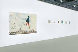 vue-de-l-exposition-personnelle-de-marlene-mocquet-ecole-municipale-des-beaux-arts-galerie-edouard-manet-gennevilliers-2008-laurent-lecat-02-2bb8ce4d8ae2021b7324a5c017a11ec3