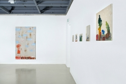 vue-de-l-exposition-personnelle-de-marlene-mocquet-ecole-municipale-des-beaux-arts-galerie-edouard-manet-gennevilliers-2008-laurent-lecat-03-f0822f206cde0e2c3d1b88ac63302796