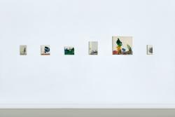 vue-de-l-exposition-personnelle-de-marlene-mocquet-ecole-municipale-des-beaux-arts-galerie-edouard-manet-gennevilliers-2008-laurent-lecat-04-6bcf987cbe01b153630c7473575c42de