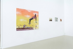 vue-de-l-exposition-personnelle-de-marlene-mocquet-ecole-municipale-des-beaux-arts-galerie-edouard-manet-gennevilliers-2008-laurent-lecat-06-3fbf70dda2380650ea2daa432a4ac171