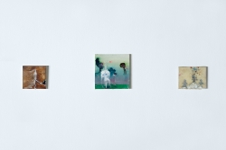 vue-de-l-exposition-personnelle-de-marlene-mocquet-ecole-municipale-des-beaux-arts-galerie-edouard-manet-gennevilliers-2008-laurent-lecat-07-d063686be2da618a7a720017e56ca731
