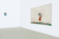 vue-de-l-exposition-personnelle-de-marlene-mocquet-ecole-municipale-des-beaux-arts-galerie-edouard-manet-gennevilliers-2008-laurent-lecat-08-6f02e2f16269c0cdeb42b6f01a4f6604