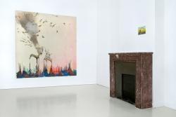 vue-de-l-exposition-personnelle-de-marlene-mocquet-ecole-municipale-des-beaux-arts-galerie-edouard-manet-gennevilliers-2008-laurent-lecat-09-3fd25ead30eeadbaa771c0d8b353c2cf