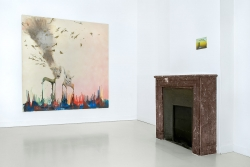 vue-de-l-exposition-personnelle-de-marlene-mocquet-ecole-municipale-des-beaux-arts-galerie-edouard-manet-gennevilliers-2008-laurent-lecat-09-8f1683f6f1677e761c60726a8abb56fd